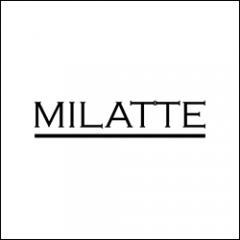 Milatte