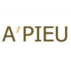 A`PIEU