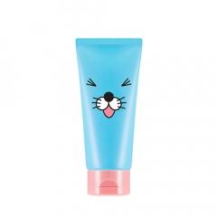 A'PIEU Deep Clean Foam Cleanser.130 мл. (Корея)
