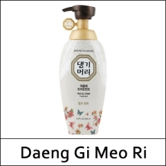 Daeng Gi Meo Ri Yeo Ul Chae Treatment.400 мл.(Корея)