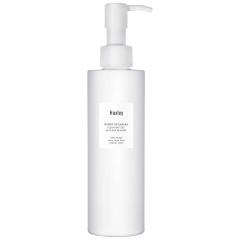 Huxley Cleansing Gel: Be Clean Be Moist .200 мл.(Корея)