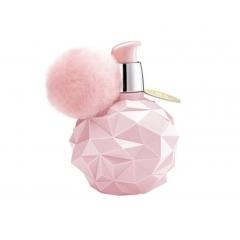 YNM Pure Skin Fresh Pink Peach Hand Cream.100 мл.(Корея)