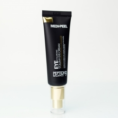 Medi-Peel Peptide 9 Balance Eye Hyaluronic Volume Eye Cream.40 мл.(Корея)