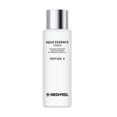MEDI-PEEL Aqua Essence Toner.250 мл.(Корея)