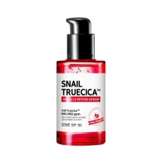 Some By Mi Snail Truecica Miracle Repair Serum.50 мл.(Корея)