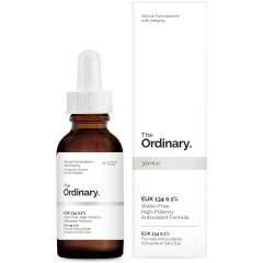 The Ordinary EUK 134 Serum 0.1% .30ml. (Корея)