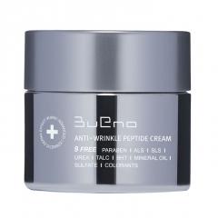 BUENO Anti-Wrinkle Peptide Cream.80 мл.(Корея)