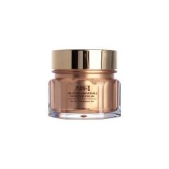 JNN-II 24k Gold Comfortable Shield Day Cream.100 гр.(Корея)