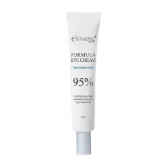 Esthetic House Formula Eye Cream Hyaluronic Acid 95% .30 мл.(Корея)