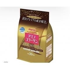Amino Collagen Premium. На 30 дней. 214 гр