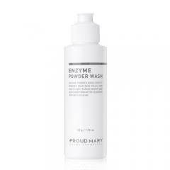 Proud Mary Enzyme Powder Wash.50 гр.(Корея)