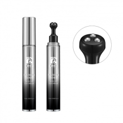 Ottie Platinum Aura Roll-Up Eye Cream.15 мл.(Корея)