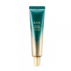 AHC Youth Lasting Real Eye Cream.12 мл.(Корея)