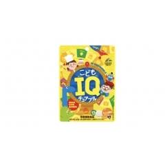 UNIMAT RIKEN IQ Chewable For Kids.45 таб.