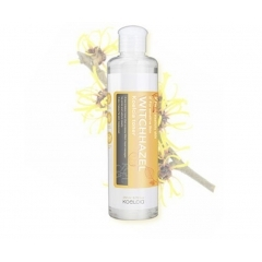 Koelcia Flower Scent Toner Witch Hazel.250 мл.(Корея)