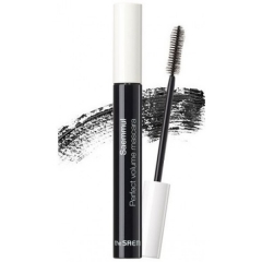 The Saem Saemmul Perfect  Mascara.8 гр.(Корея)