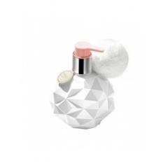 YNM Pure Skin Moisture Milk Hand Cream.100 мл.(Корея)
