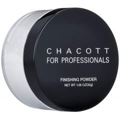 CHACOTT for professionals HD Enriching Powder.30 гр