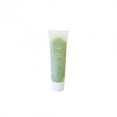 Huxley Scrub Mask; Sweet Therapy.30ml.(Корея)