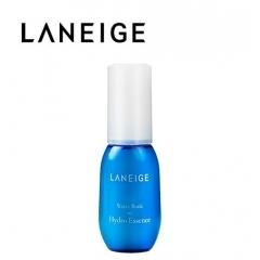 Laneige Water Bank Hydro Essence.10 мл.(Корея)