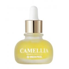 Medi-Peel Premium Fermentation Camella Ampoule.20 мл.(Корея)