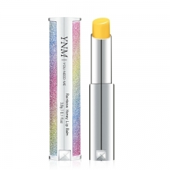 YNM Rainbow Honey Lip Balm.3.2 гр.(Корея)