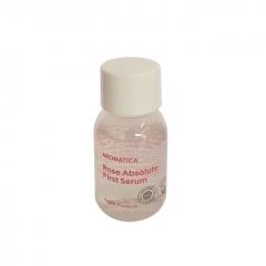 Aromatica Rose Absolute First Serum.20 мл.(Корея)