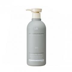 Lador Anti-Dandruff Shampoo.530 мл.(Корея)