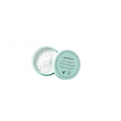 Innisfree No Sebum Mineral Powder. 5 гр.(Корея)