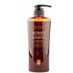 Daeng Gi Meo Ri Professional Honey Therapy Shampoo.500 мл.(Корея)