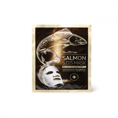 Bueno Salmon S.O.S Mask.1 шт.(Корея)