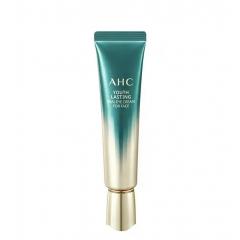 AHC Youth Lasting Real Eye Cream.30 мл.(Корея)
