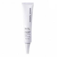 MEDI-PEEL Derma Maison 3X Eye Cream.40 гр.(Корея)