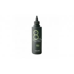 Masil 8 Seconds Salon Super Mild Hair Mask.100 мл.(Корея)
