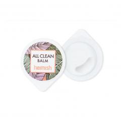 Heimish All clean balm.5 мл.(Корея)