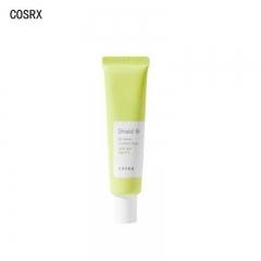 COSRX Shield fit All Green Comfort Sun SPF50+ PA++++.35 мл.(Корея)