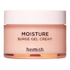 HEIMISH Moisture Surge Gel Cream.110 мл.(Корея)
