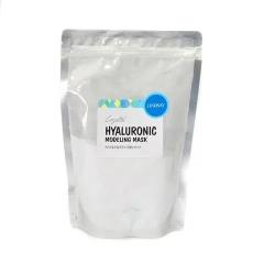 Lindsay Premium Hyaluronic Modeling Mask Pack.240 гр.(Корея)