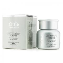 Ottie lift firming cream.40 мл.(Корея)