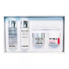 MEDI-PEEL Peptide Skincare Trial Kit.30 мл. + 30 мл. + 15 мл. + 15 мл.(Корея)