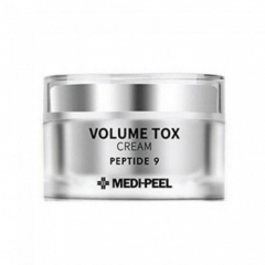 MEDI-PEEL Volume TOX Cream Peptide 9.50 гр.(Корея)