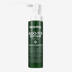 MEDI-PEEL Algo-Tox Deep Clear.150 мл.(Корея)