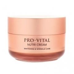 A.H.C Pro-Vital Nutri Cream.50 мл.(Корея)