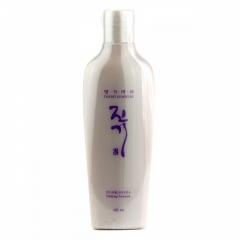 Daeng Gi Meo Ri Vitalizing Treatment.145 мл.(Корея)