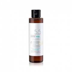 ACWELL Licorice pH Balancing Cleansing Toner.150 мл.(Корея)