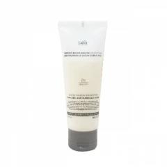 LADOR Moisture Balancing Shampoo.100 мл.(Корея)