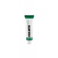 Medi-peel Cica Antio Cream.30 мл.(Корея)