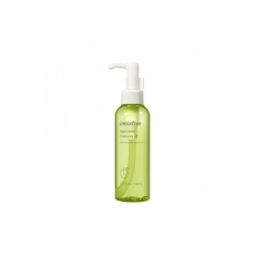 Innisfree Apple Seed Cleansing Oil.150 мл.(Корея)