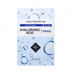 Therapy Air Mask Hyaluronic Acid.1 шт.(Корея)