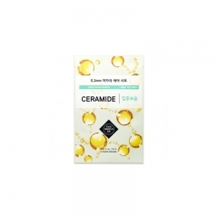 Therapy Air Mask Ceramide.1 шт.(Корея)